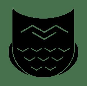 madera_verde_owl