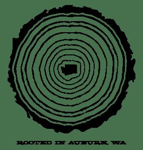 madera_verde_roots