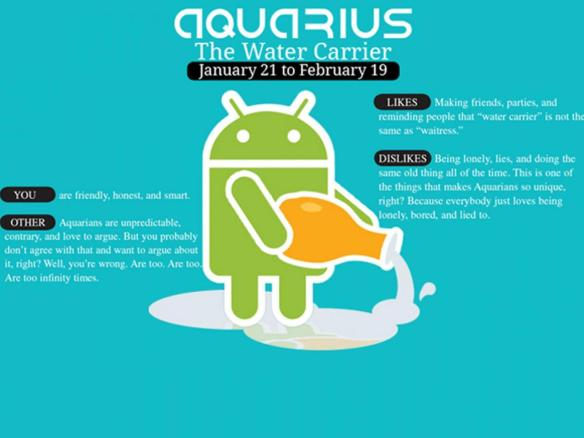 aquarius-wallpaper-11778-hd-wallpapers